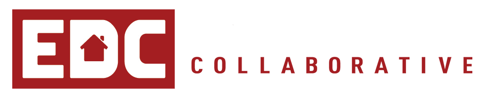 Eviction Defense Collaborative